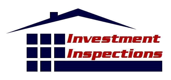 Investment Inspections